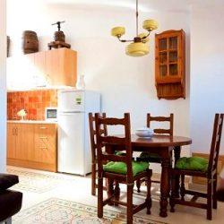 Apartament Baronia 3