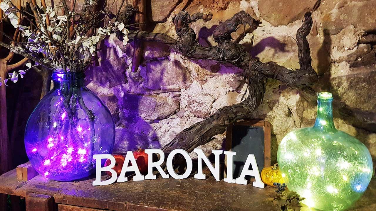 Baronia_Nadal_2017