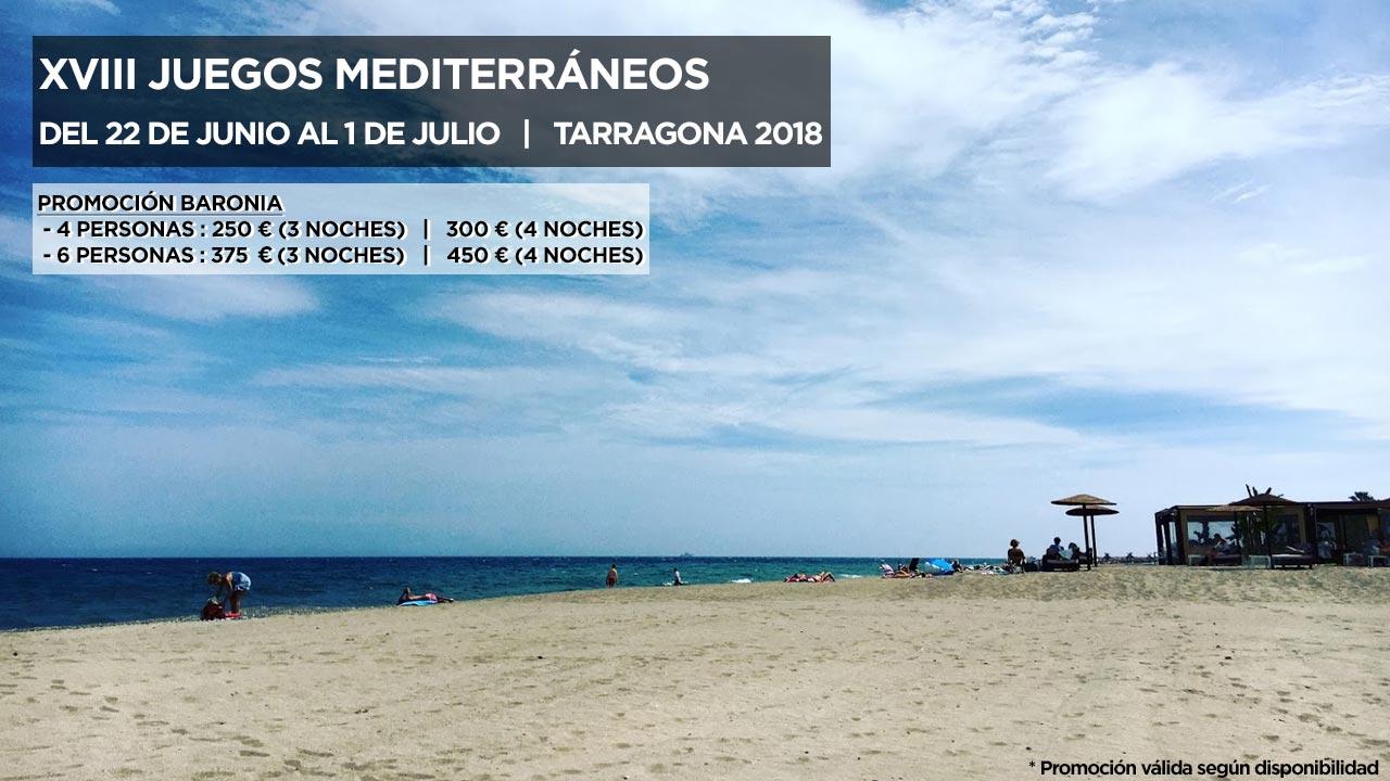 Juegos_Mediterraneos