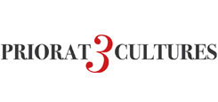 Priorat_3_Cultures_logo