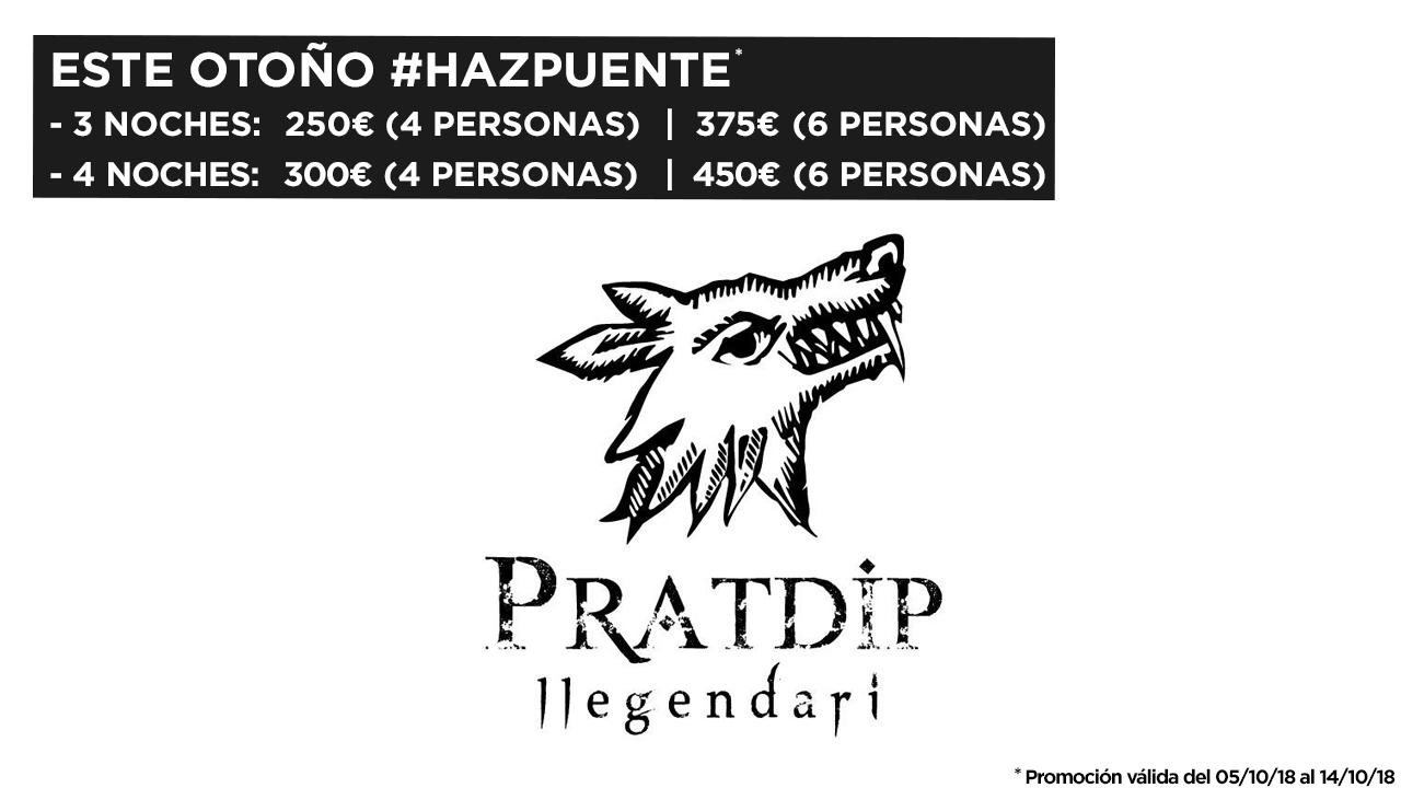 Pratdip_Legendario