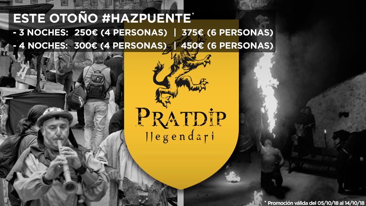 Pratdip_Legendario_2018