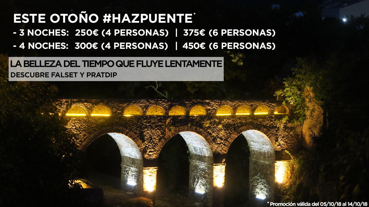 Puente_Falset_Baronia