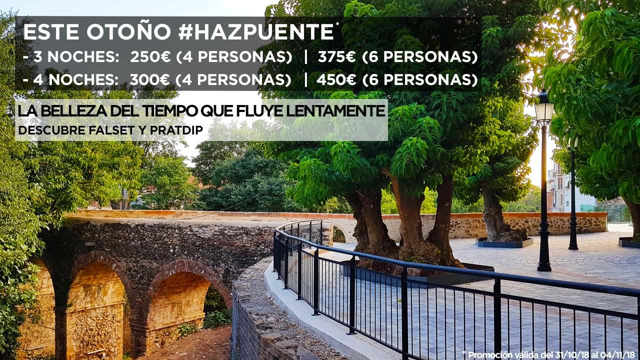 Puente_Noviembre_Baronia