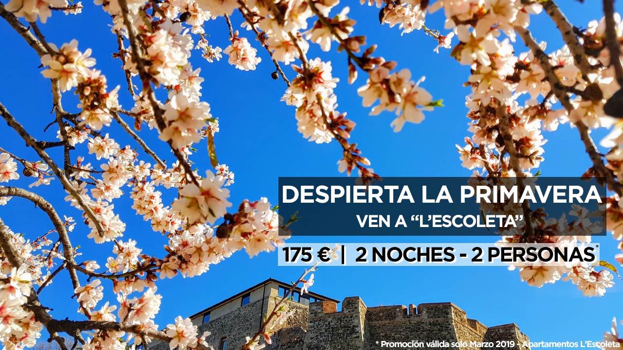 Primavera_Baronia