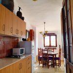 Baronia Falset Escoleta - Apartament